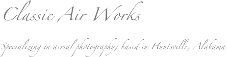 Classic Air Works